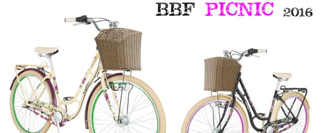 BBF Picnic (549,-€)